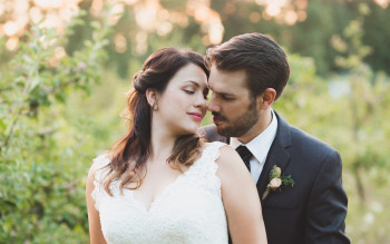 BEAUTIFUL COUNTRYSIDE WEDDING AT SEA CIDER FARM AND CIDER HOUSE