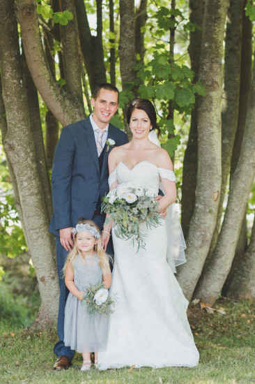 Camilla Anchisi Photography - Weddings
