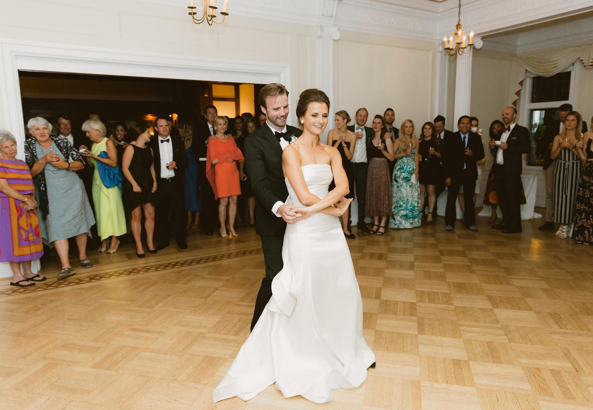 Cecil Green Park House Wedding - Vancouver BC Canada Camilla Anchisi Photography   Italian Destination Wedding