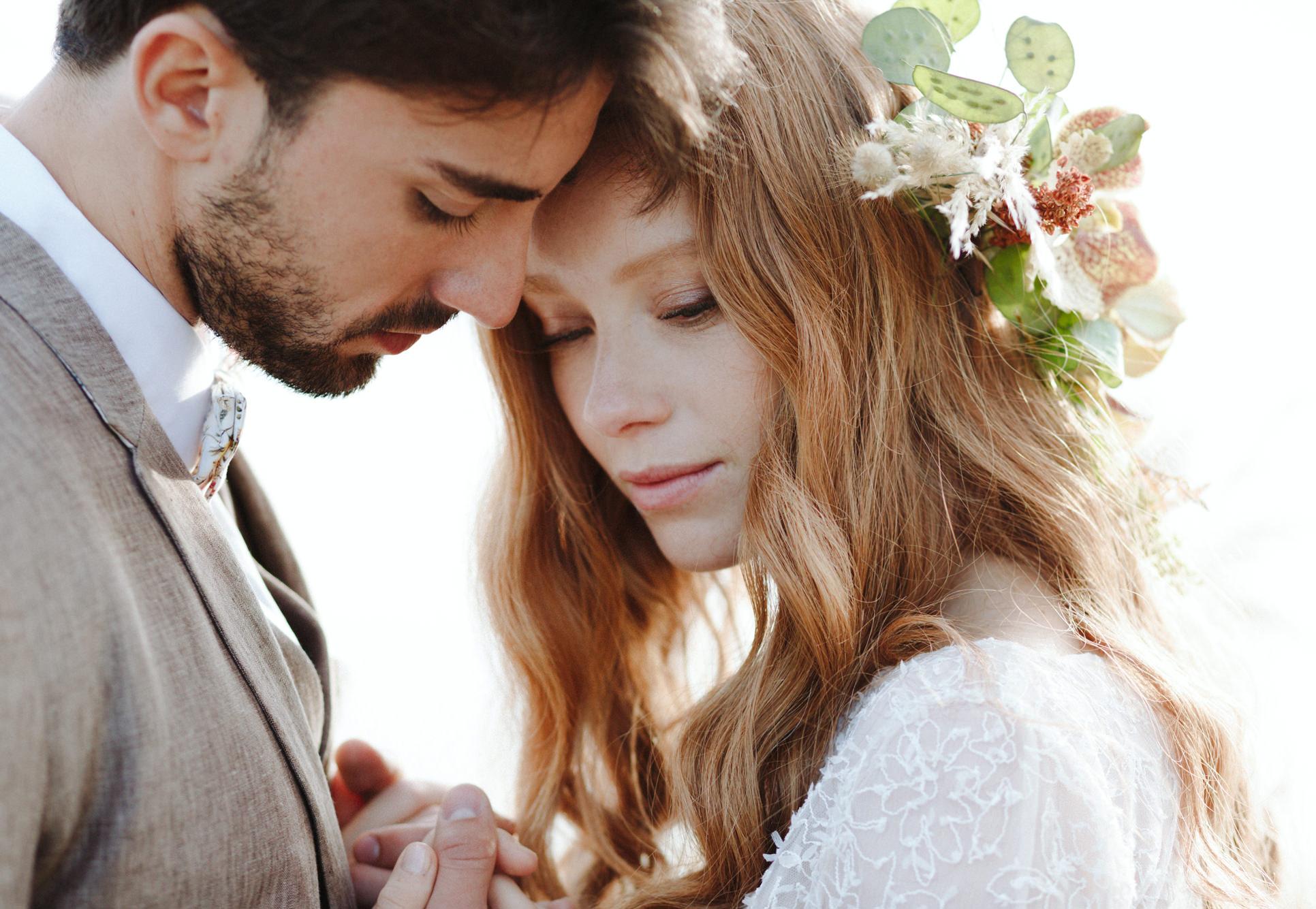 Apulia_Wedding_Elopement_CamillaAnchisiPH10