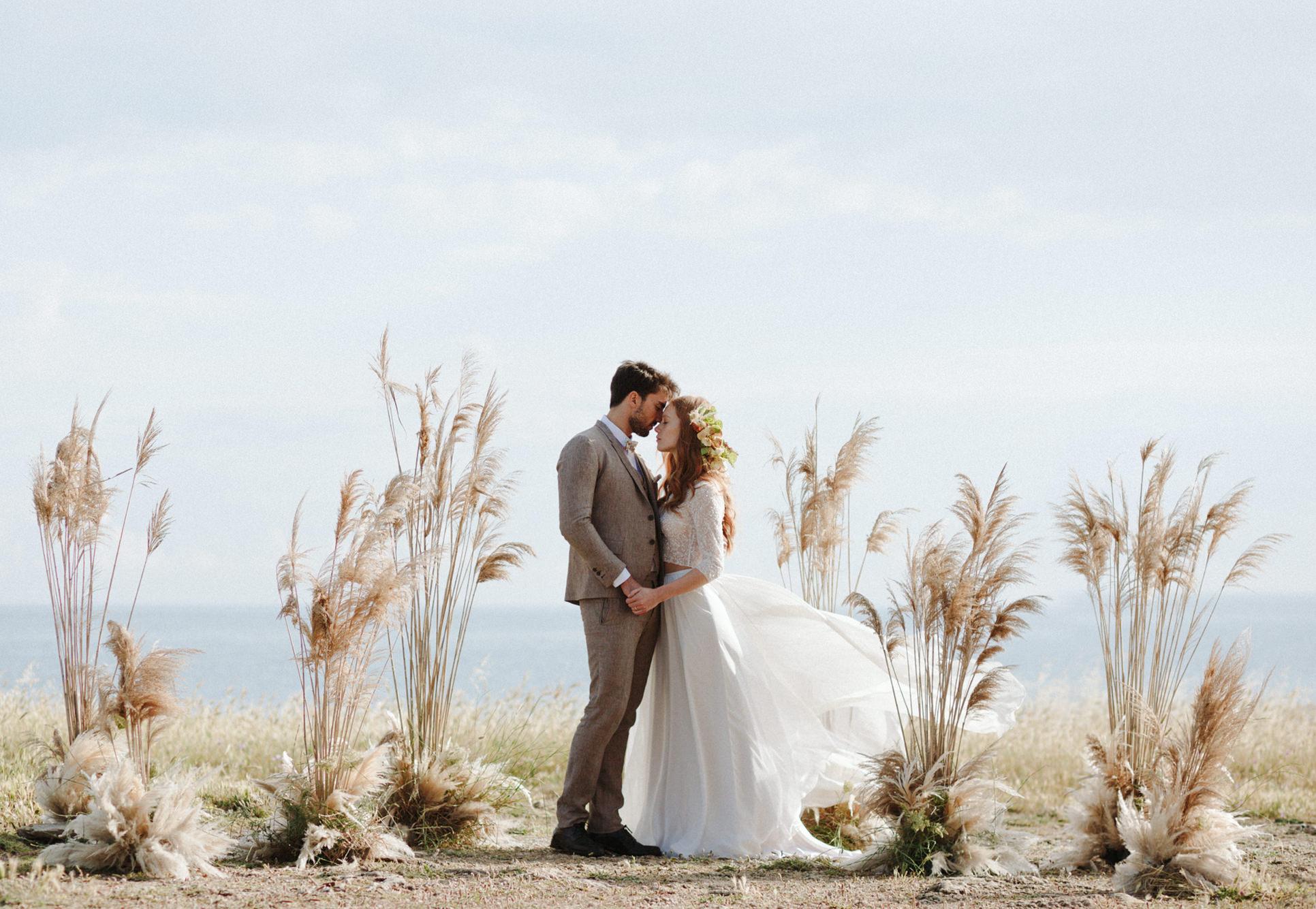 Apulia_Wedding_Elopement_CamillaAnchisiPH13