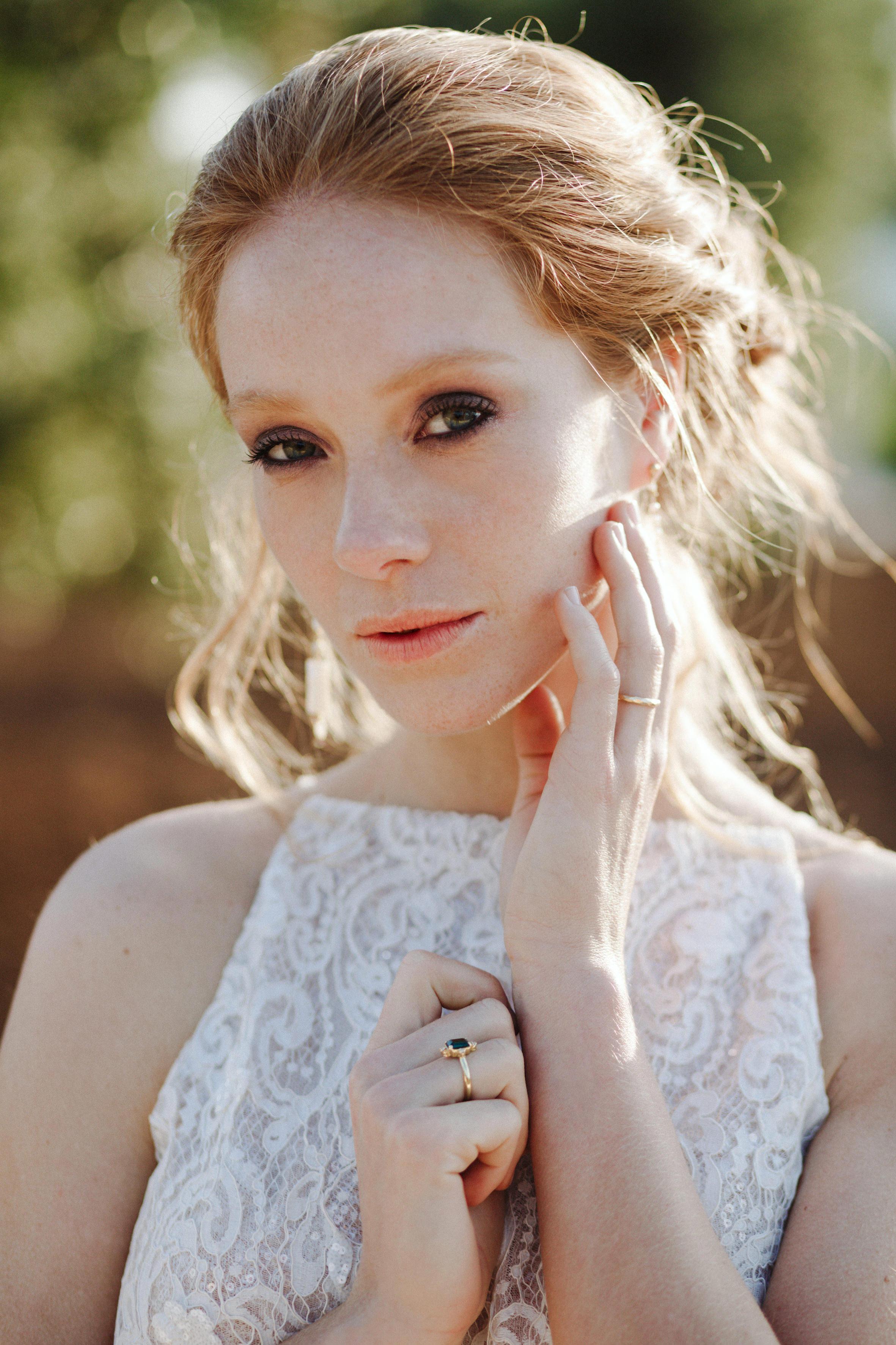Apulia_Wedding_Elopement_CamillaAnchisiPH30