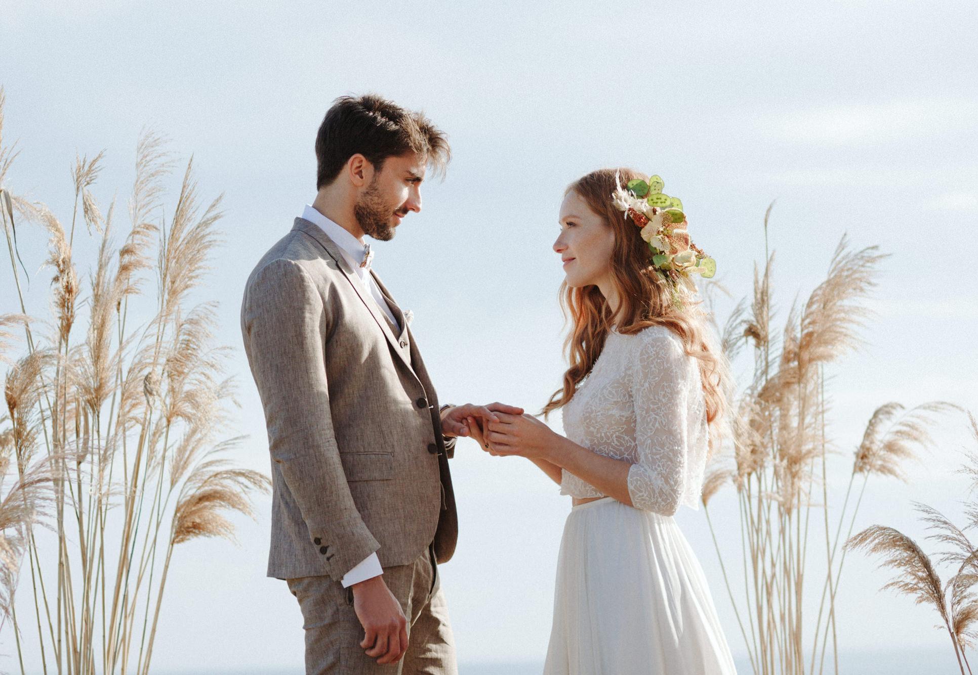 Apulia_Wedding_Elopement_CamillaAnchisiPH45