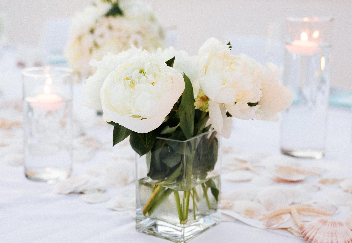 Wedding-centerpiece-Positano - Camilla Anchisi Photography