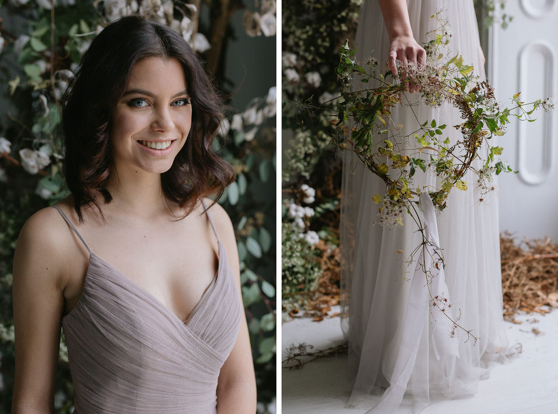 Matrimonio esclusivo a Villa Bianca Stucchi a Cernobbio. Foto: Camilla Anchisi