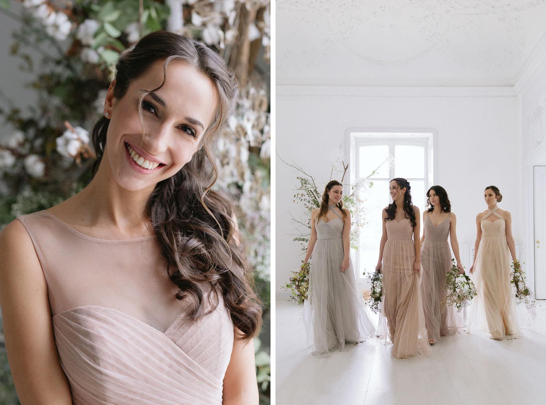 Matrimonio esclusivo a Villa Bianca Stucchi sul Lago di Como - Foto: Camilla Anchisi