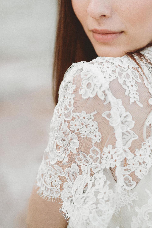 Alexandra-Grecco-gown