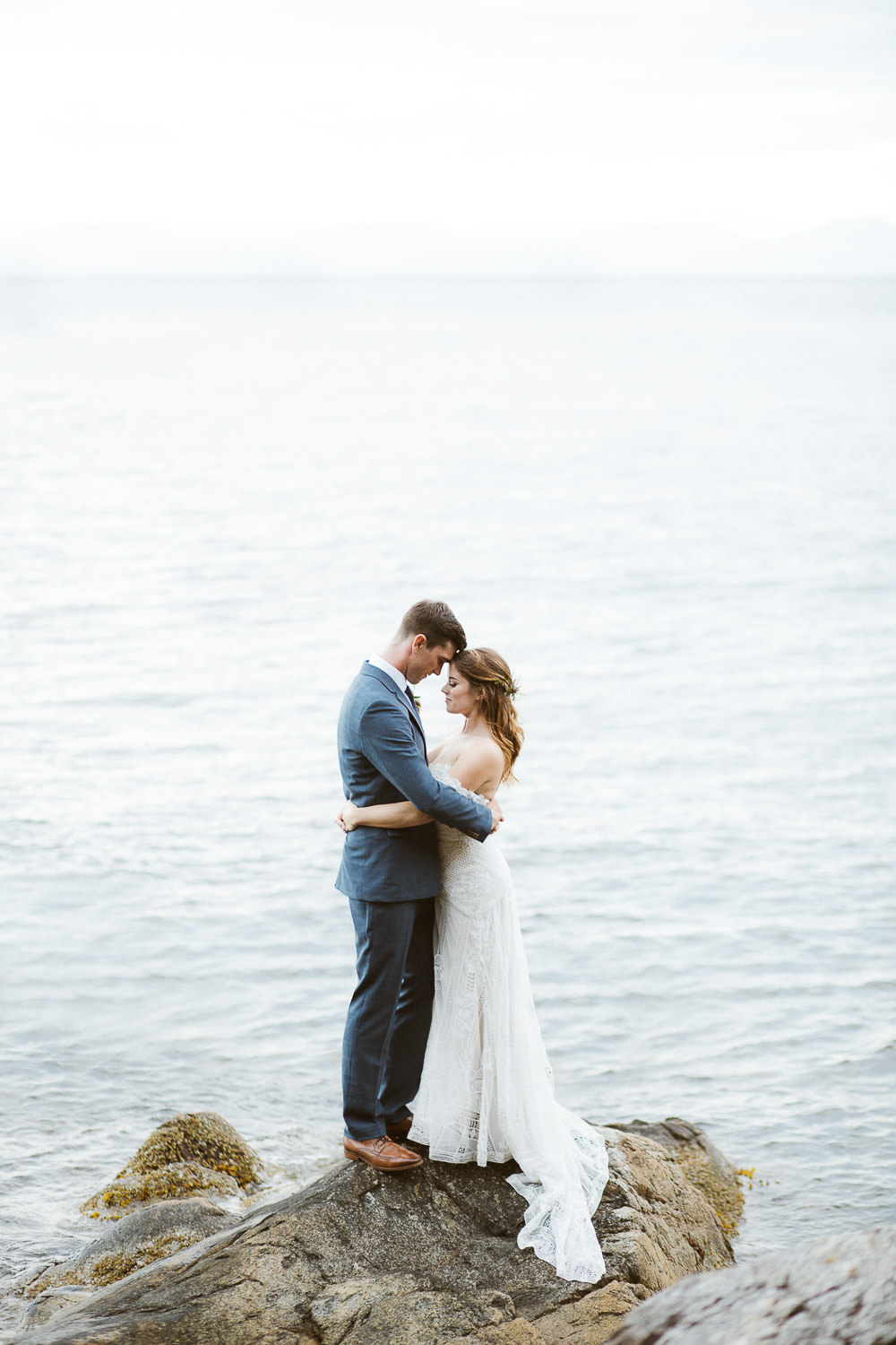 Amalfi-Coast-wedding-photographer