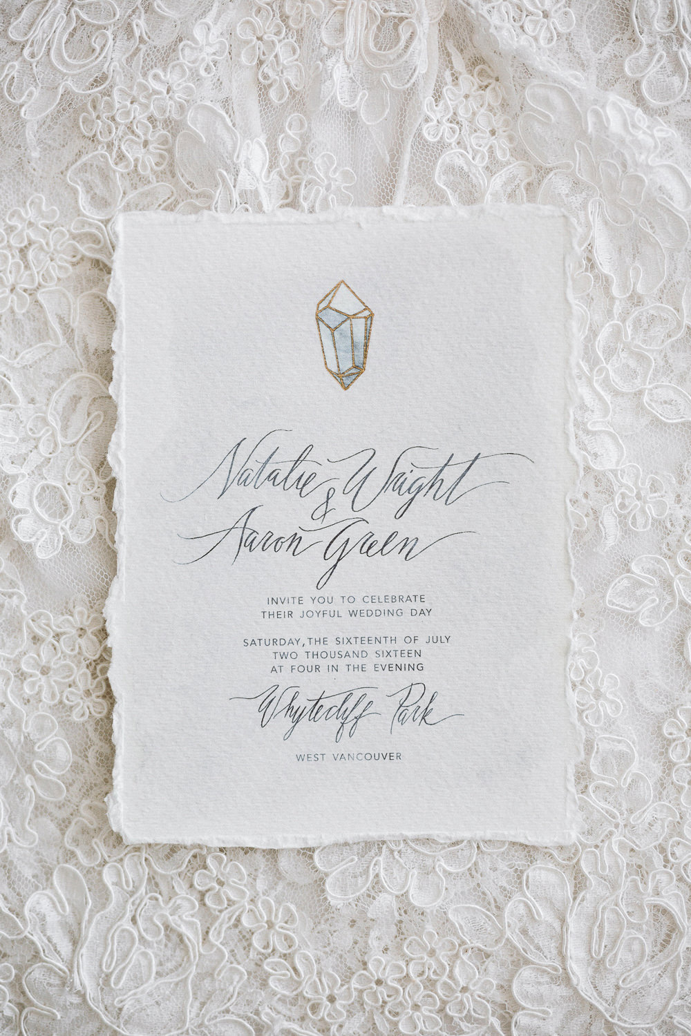 Bespoke-invitation-coastal-wedding