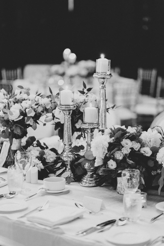 Refined wedding in Italy at Villa Seta, Lake Como | Photo: Camilla Anchisi Photography