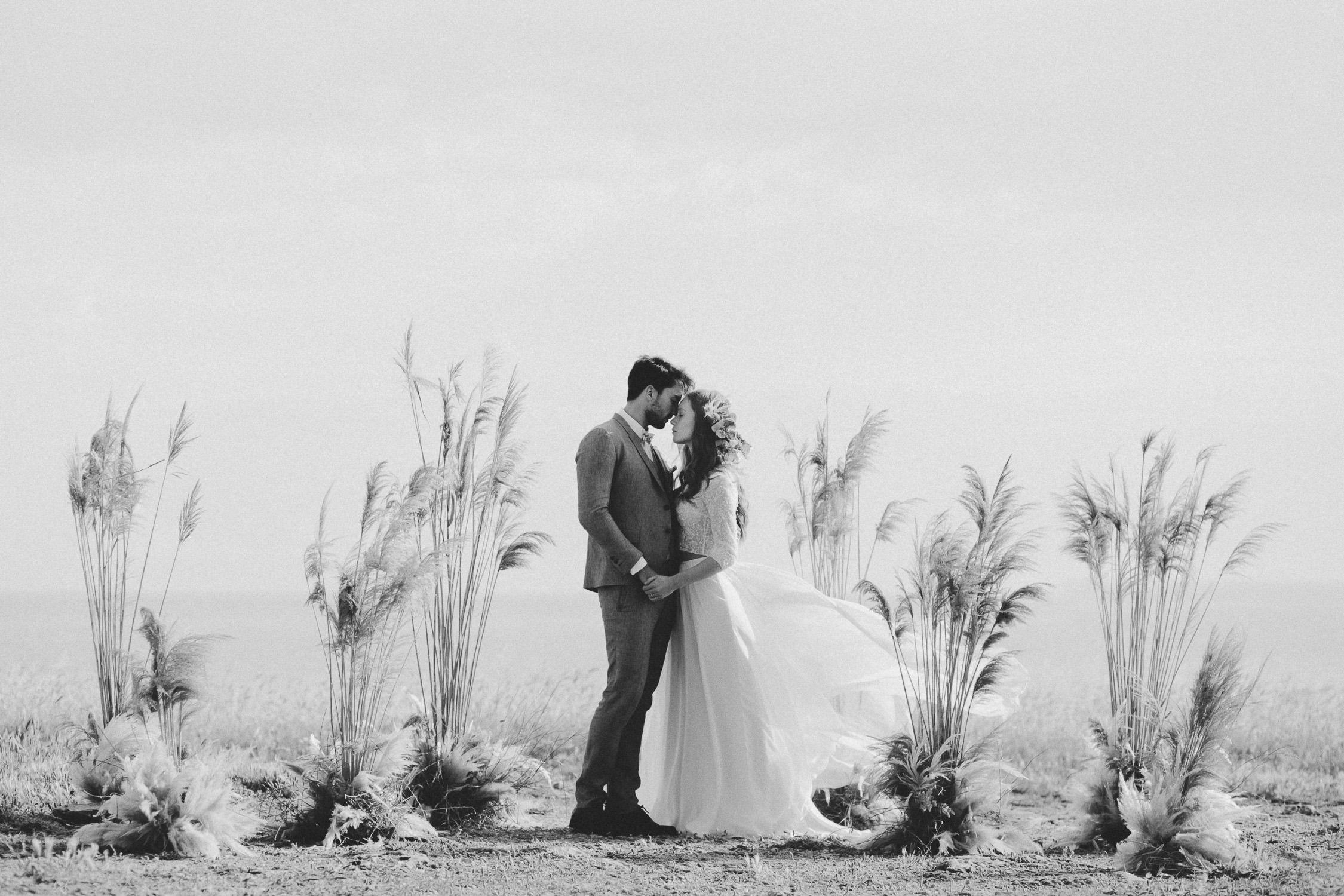 Italy-boho-elopement-in-Puglia