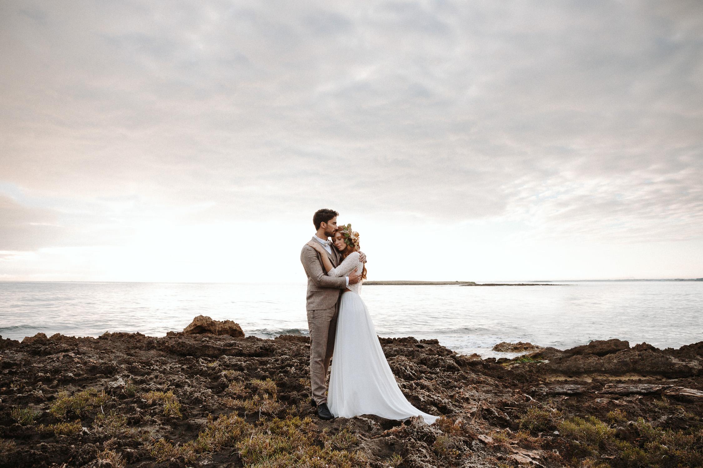 Italy-wedding-photographer-style02