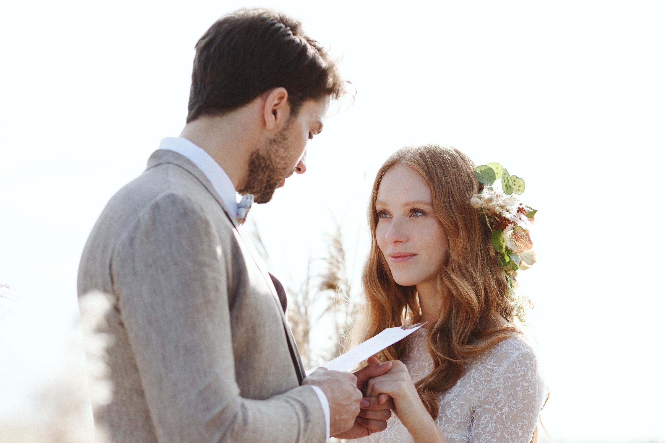 Italy-wedding-photographer-style04
