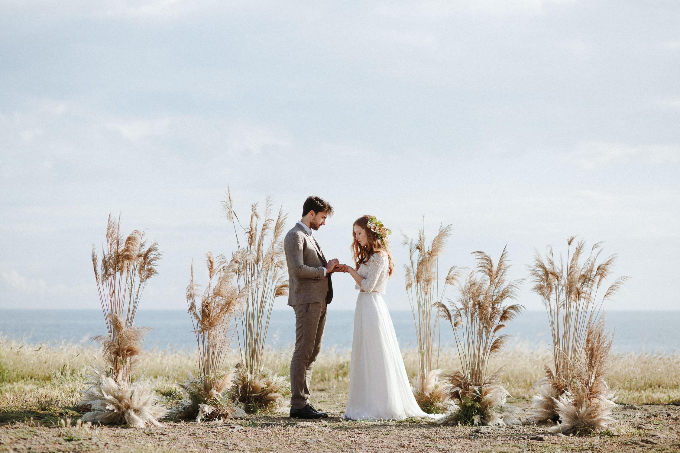 Italy-wedding-photographer-style05