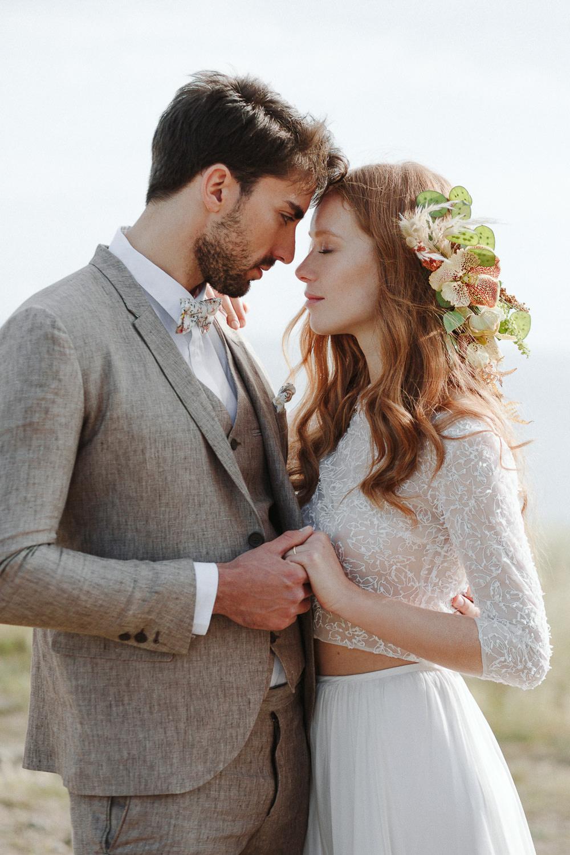 Italy-wedding-photographer-style06