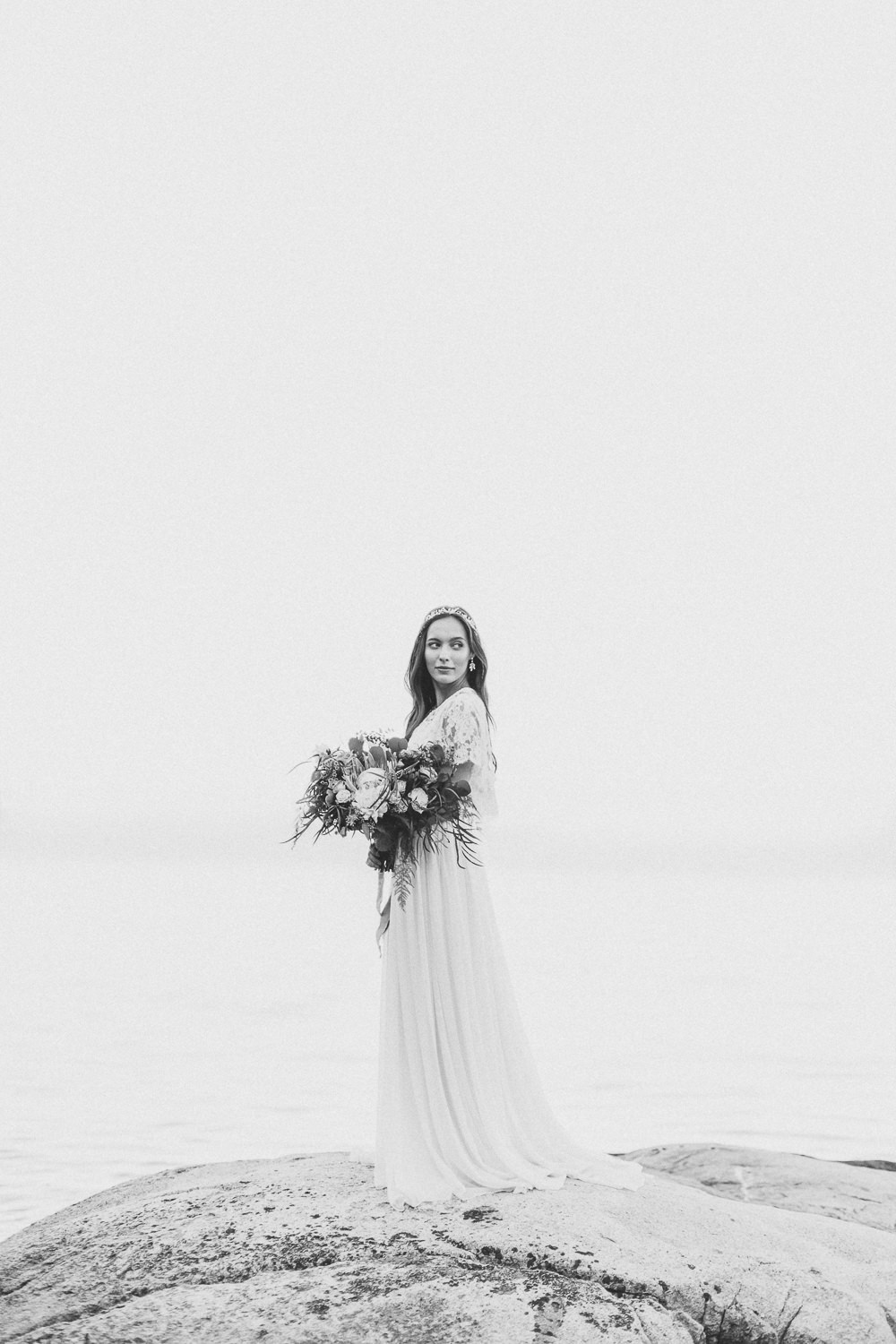 Ethereal-Alexandra-Grecco-bride-Tuscany-wedding-photographer