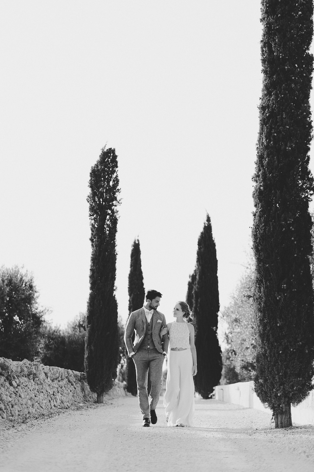 Tuscany-wedding-photographer-
