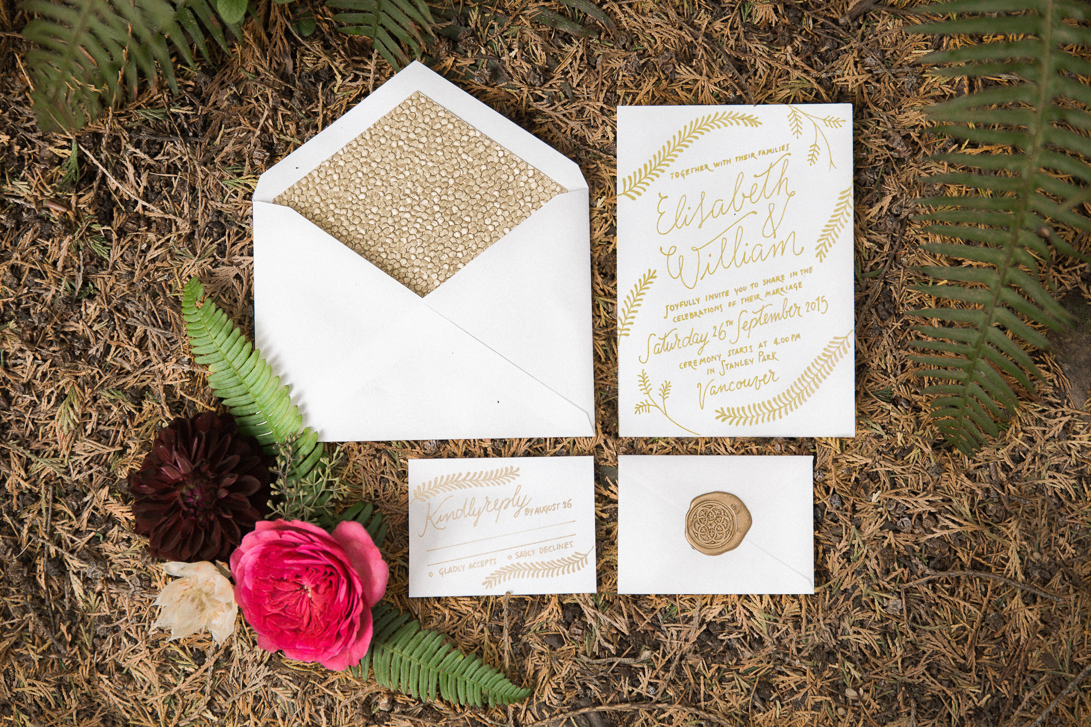 bespoke_wedding_invitation-32