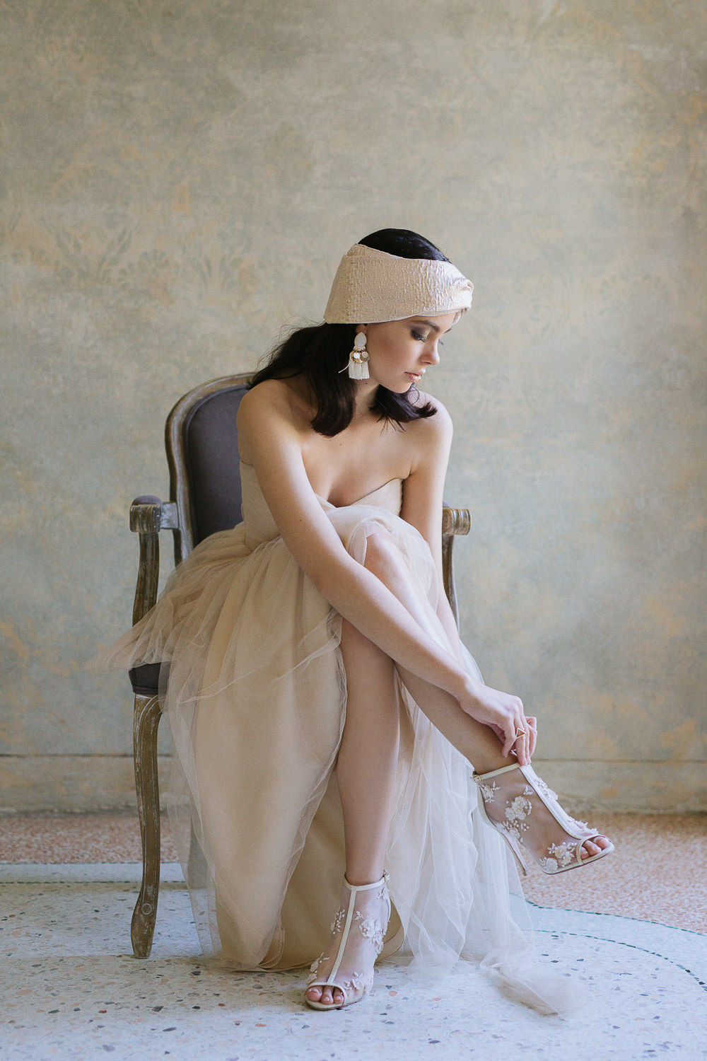 Bridal-Turban-lookbook-refined-bridesmaids-accessories