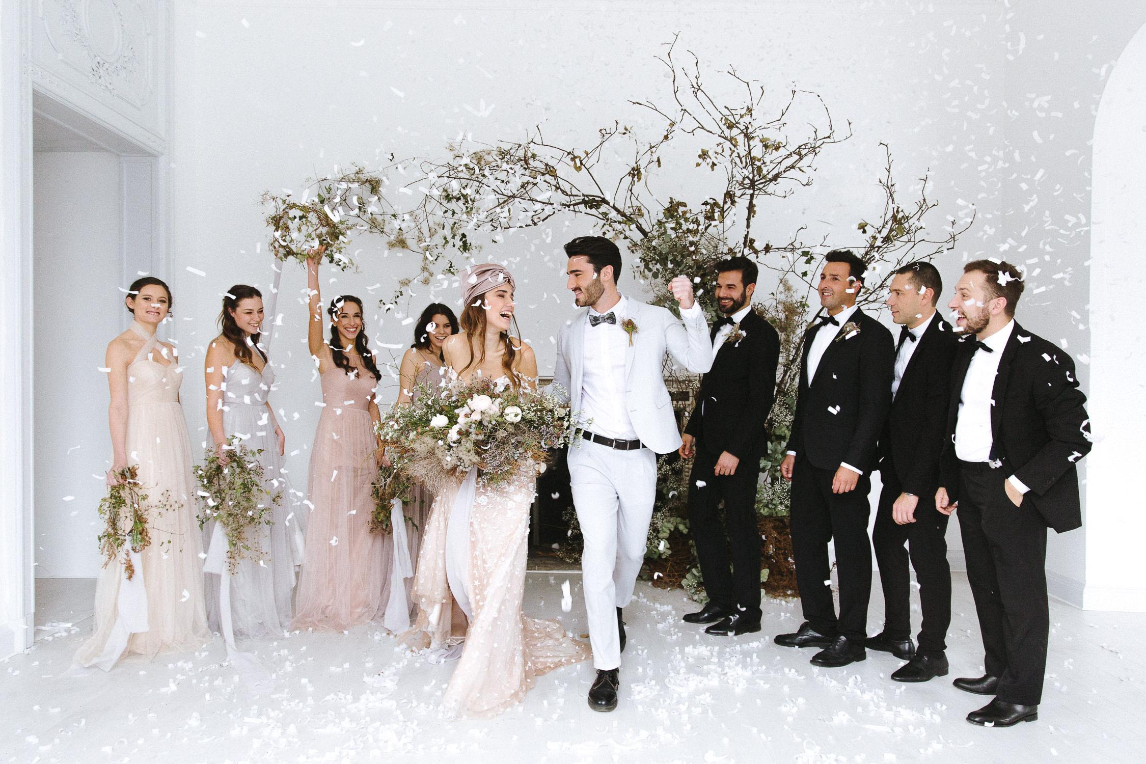 Intimate-wedding-at-Villa-Bianca-Stucchi