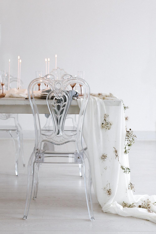 Refined-wedding-on-Lake-Como-Villa-Bianca-Stucchi-wedding
