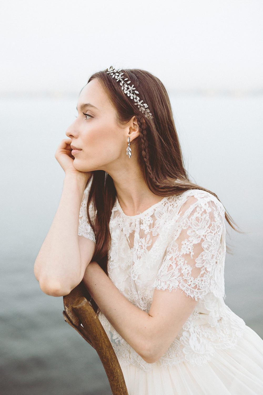 Amalfi-Coast-Intimate-wedding