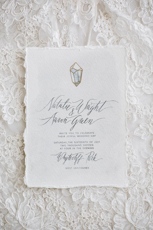 Bespoke-invitation-coastal-wedding