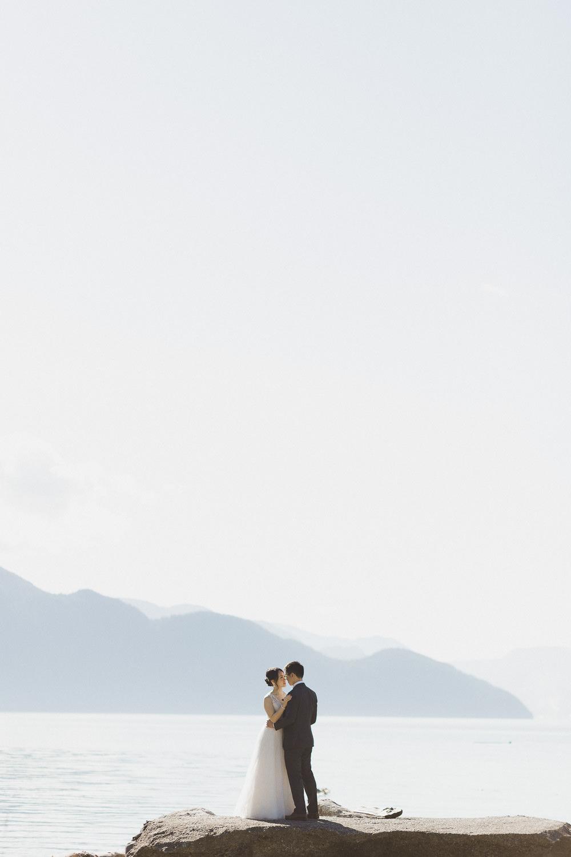 Hotel-Caruso-Amalfi-Wedding