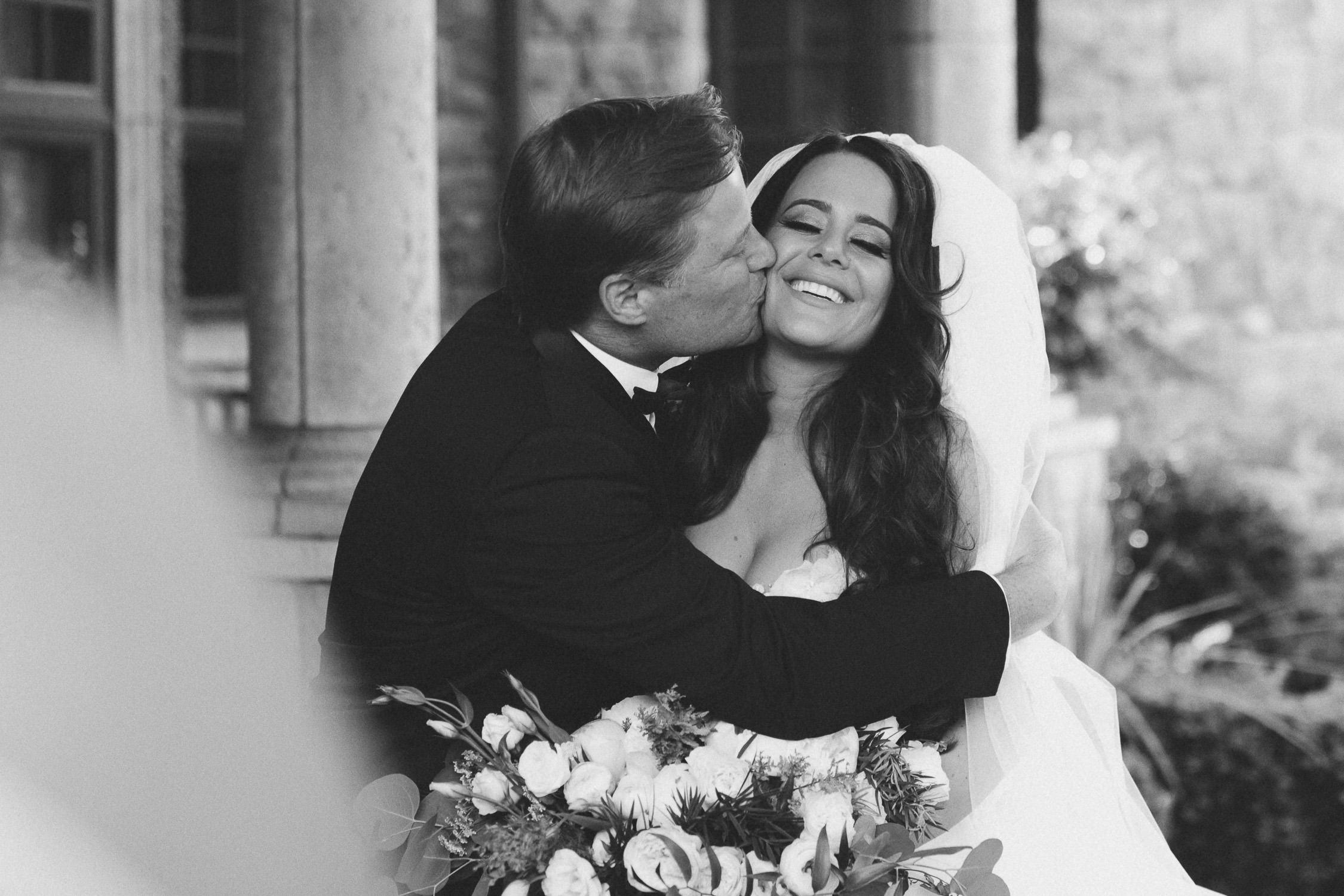 Exclusive-destination-wedding-inItaly