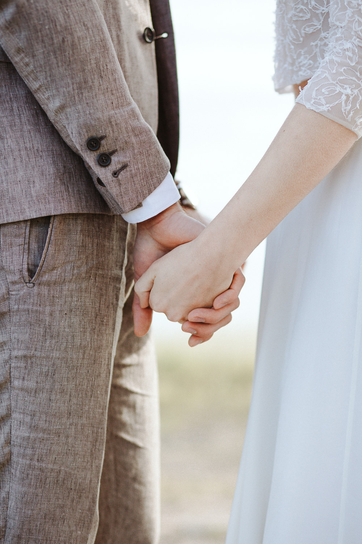 Italy-wedding-photographer-style03