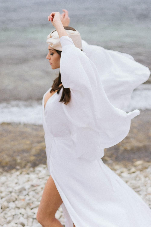 Bridal-turban-campaign-1