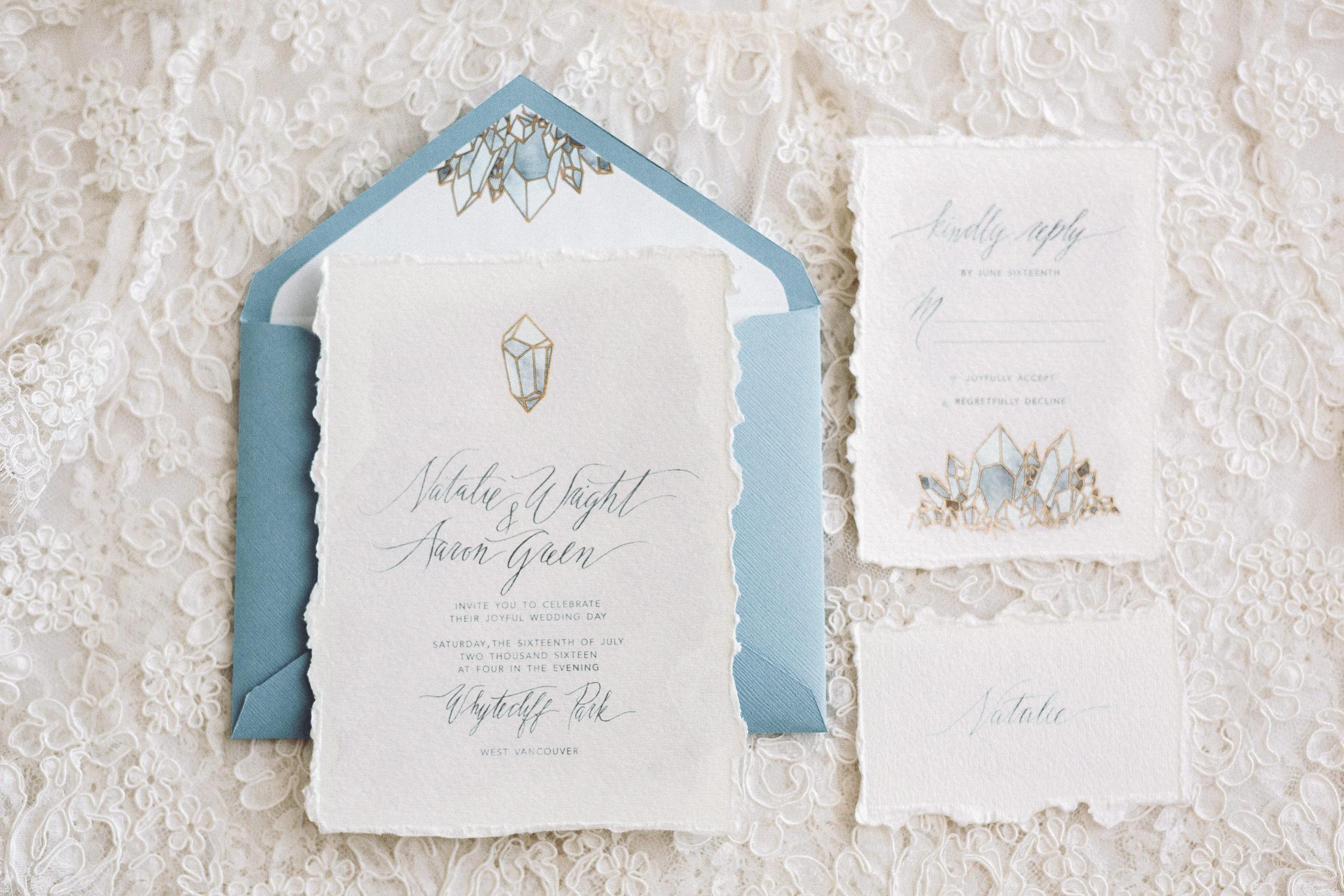 bespoke_wedding_invitation-1