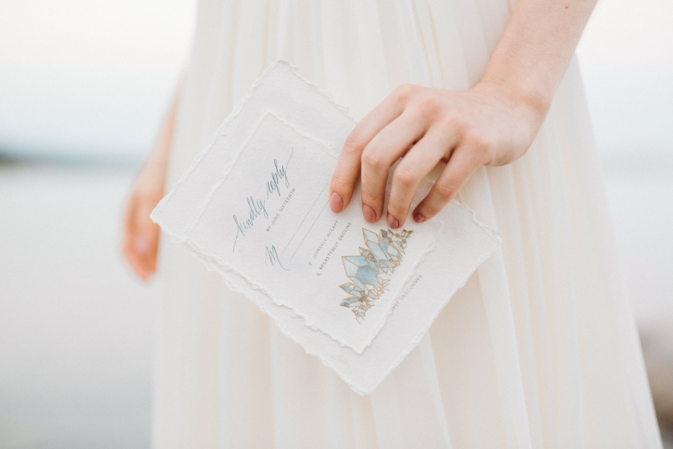 bespoke_wedding_invitation-10