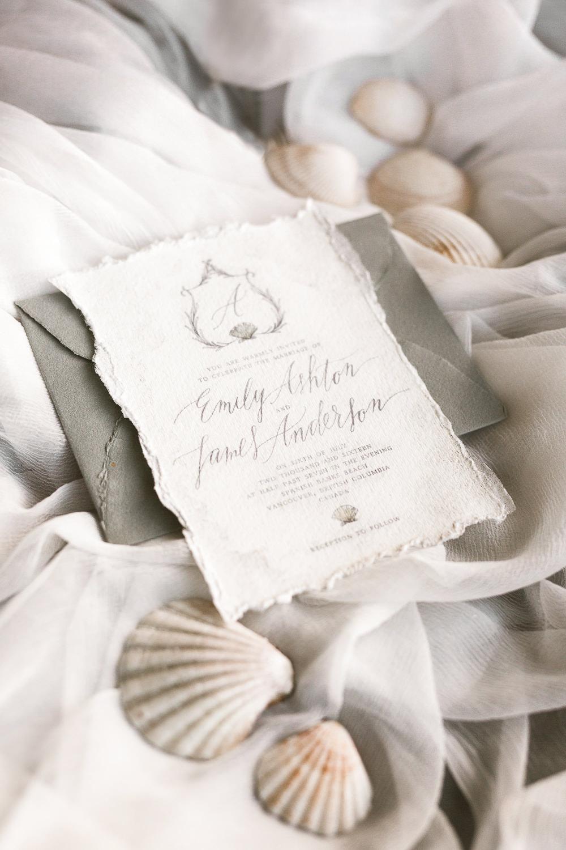 bespoke_wedding_invitation-14