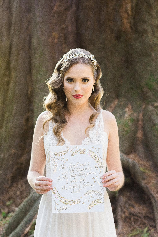 bespoke_wedding_invitation-25