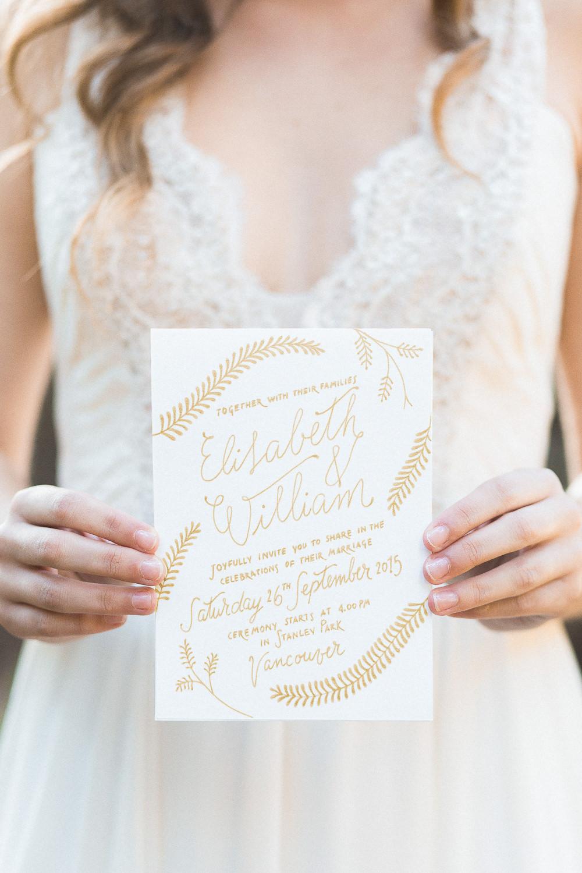 bespoke_wedding_invitation-30