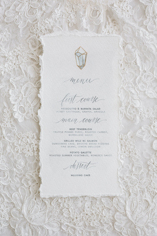 bespoke_wedding_invitation-7