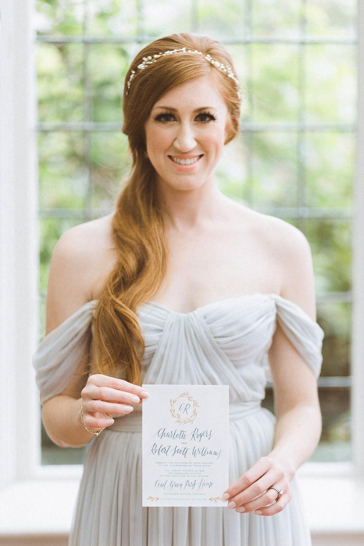 bespoke_wedding_invitation-fine-art-bride