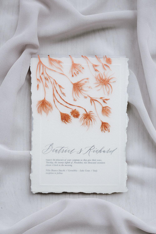 bespoke_wedding_invitation_copper_paint