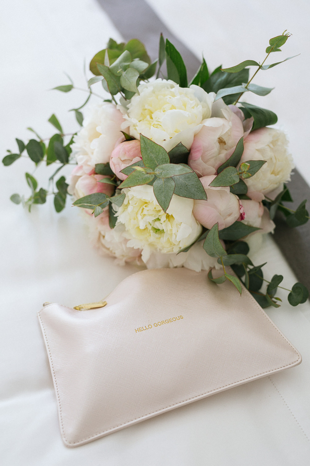 wedding-bouquet-with-peonies