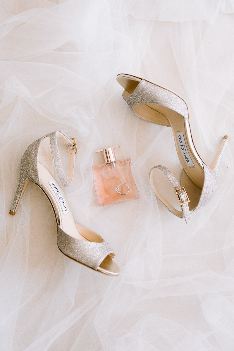 Jimmy-Choo-wedding-shoes-Camilla-Anchisi-Photography-7