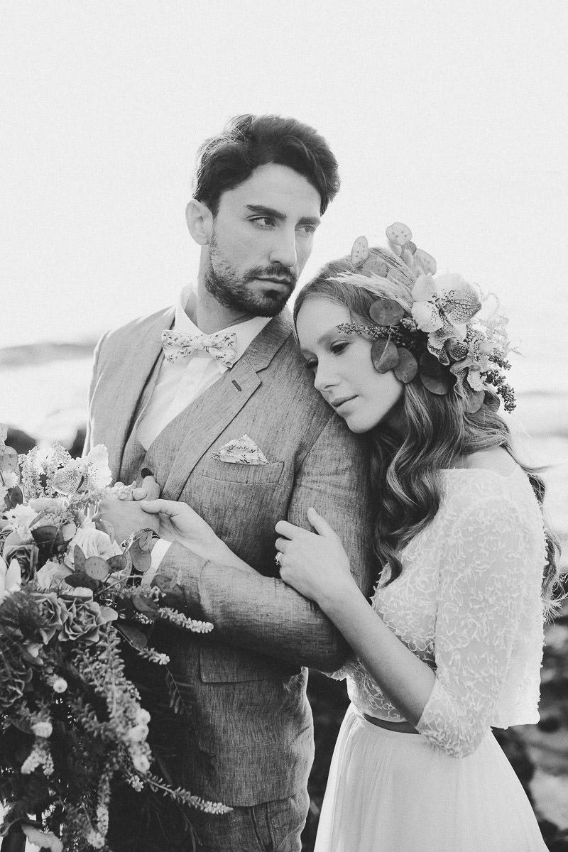Lake-Como-wedding-Photographer-Camilla-Anchisi-Photography-1
