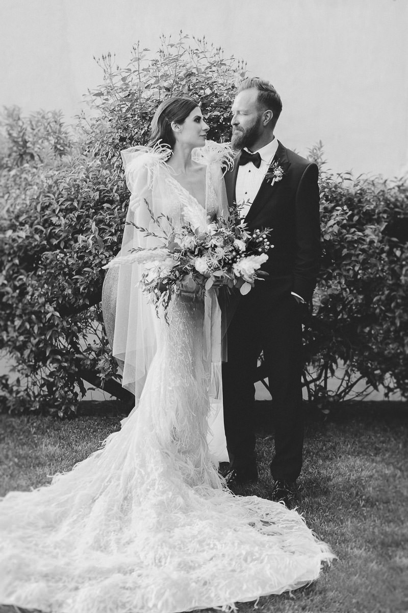 Luxury-wedding-in-Positano-Camilla-Anchisi-Photography-5