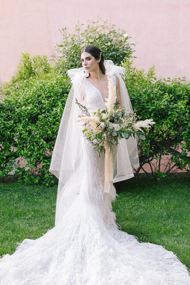 Villa-Cimbrone-wedding-Camilla-Anchisi-Photography-9