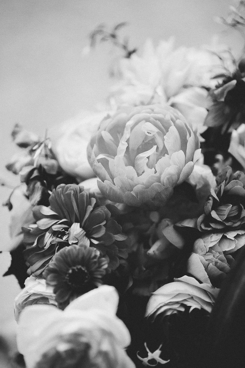 Gorgeous-floral-Camilla-Anchisi-Photography-opt