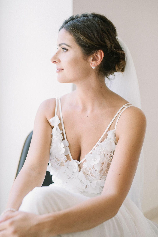 Villa-Balbiano-wedding-Camilla-Anchisi-Photography-opt