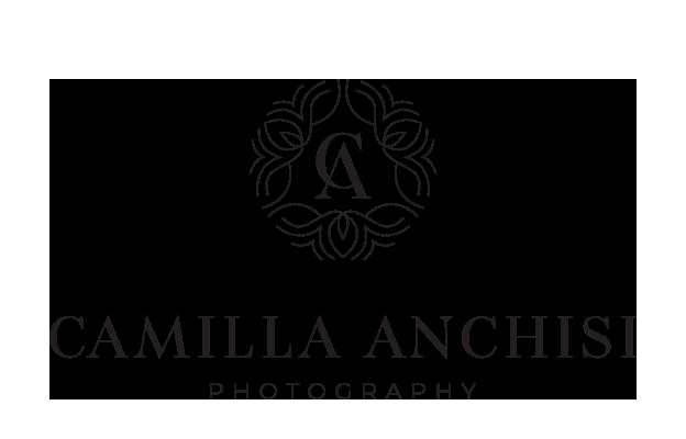 Camilla Anchisi Photography